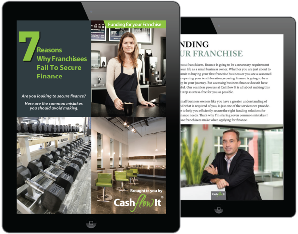 Transparent Franchisee eBook double (new)